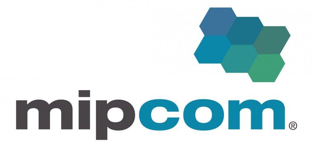 19-09/27/mipcom-logo-1569569545.jpg