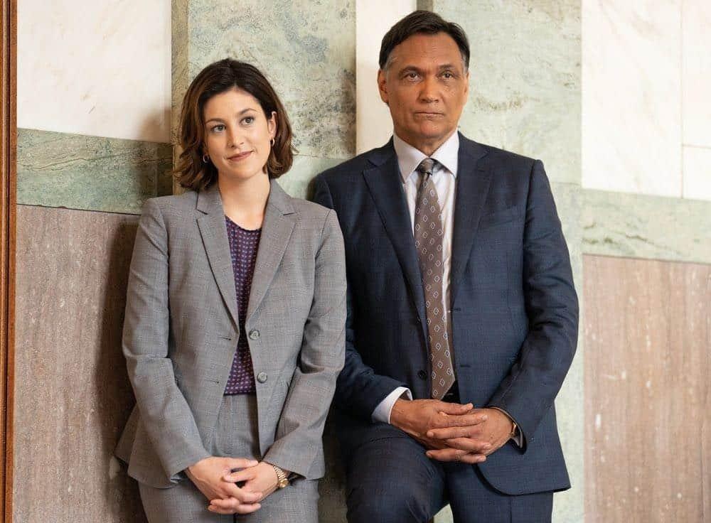 19-09/30/bluff-city-law-1x02-foto8.jpg
