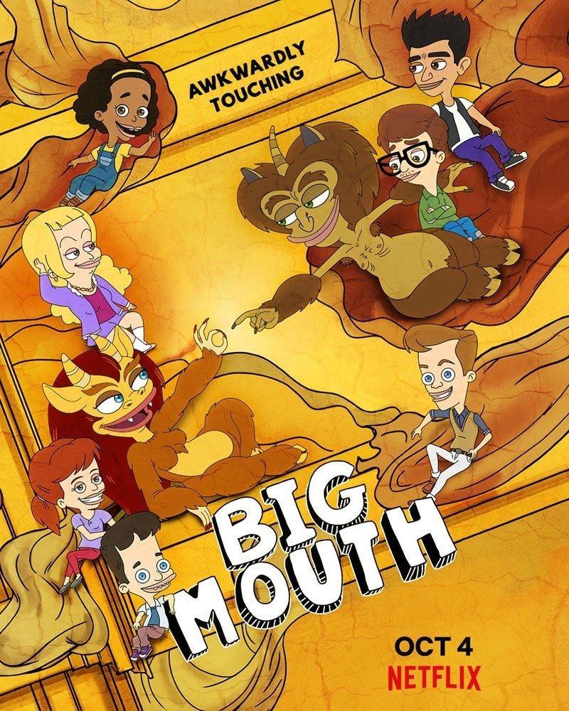 19-10/04/big-mouth-3-sezon-poster.jpg