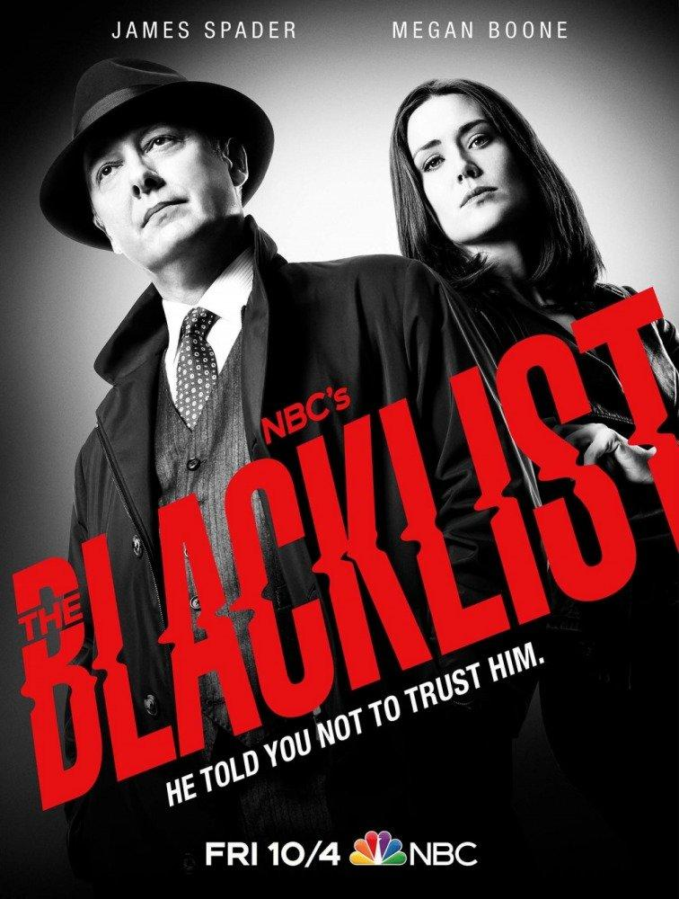 19-10/04/the-blacklist-poster-7-sezon.jpg