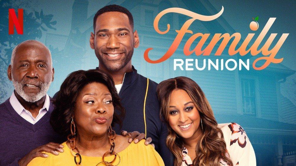 19-10/05/family-reunion-netflix.jpg