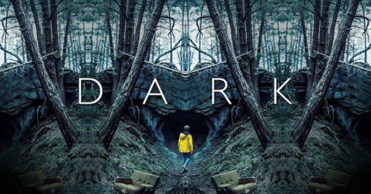 19-10/08/dark-dizisi.jpg