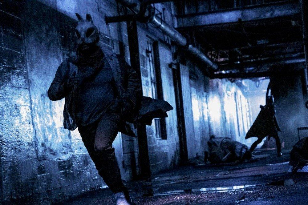 19-10/13/batwoman-1x02-foto8-1570919767.jpg