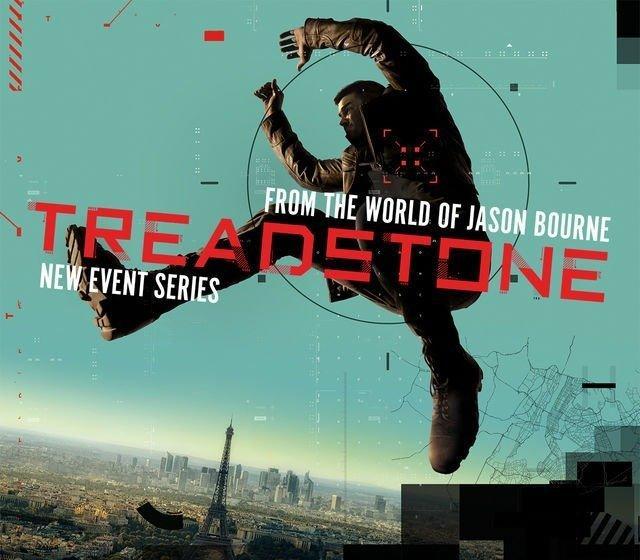 19-10/15/treadstone-poster.jpg