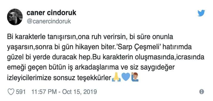 19-10/16/caner-cindoruk.png