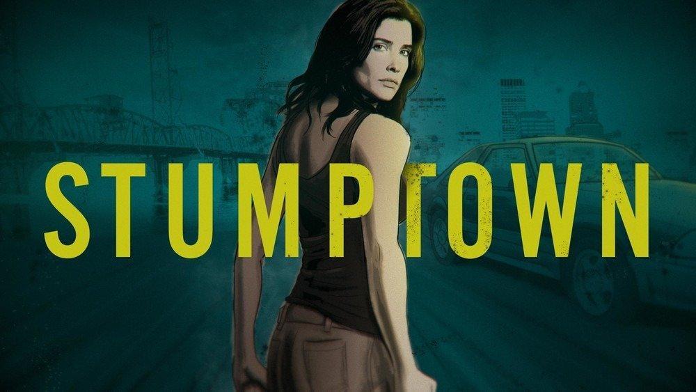 19-10/16/stumptown-dizi.jpg