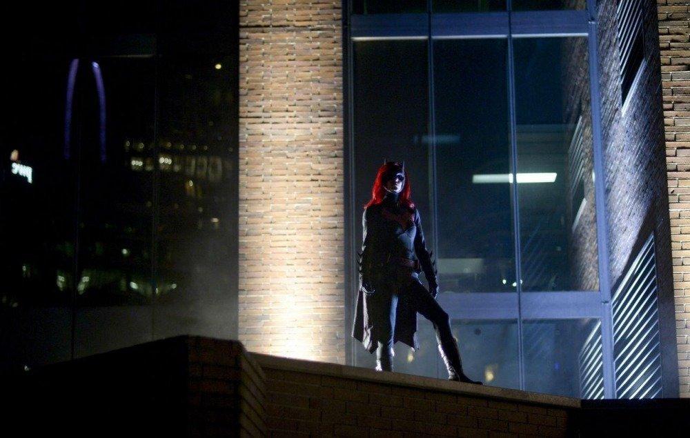 19-10/25/batwoman-1x04-foto2.jpg