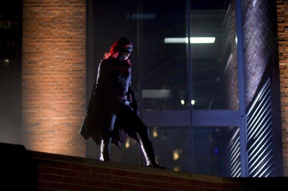 19-10/25/batwoman-1x04-foto3.jpg