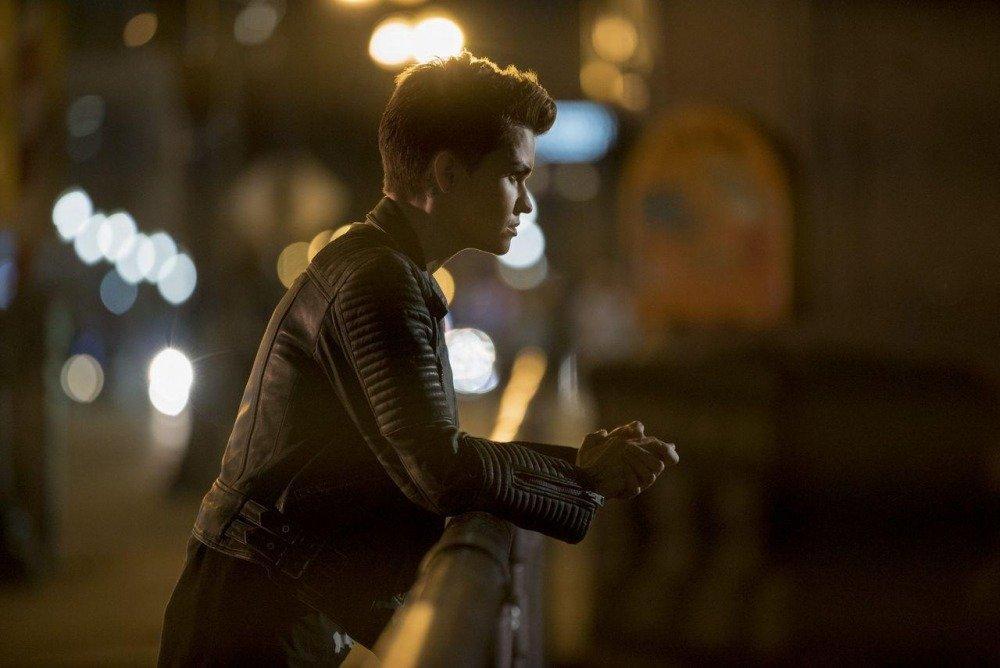 19-11/02/batwoman-1x05-foto4.jpg