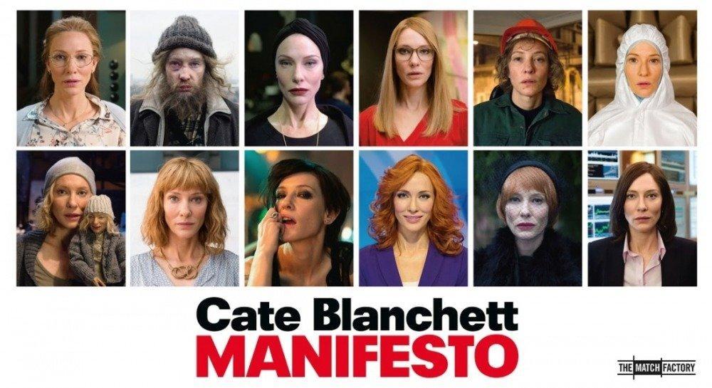 19-11/04/221523-manifesto-cate-blanchett-julian-rosefeldt-film-installation-characters-match-factory.jpg