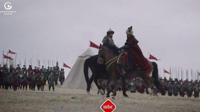 19-11/04/atesten-sultanlar.jpg