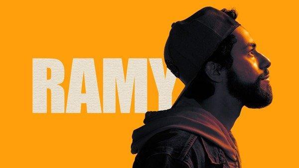 19-11/04/ramy-5.jpg