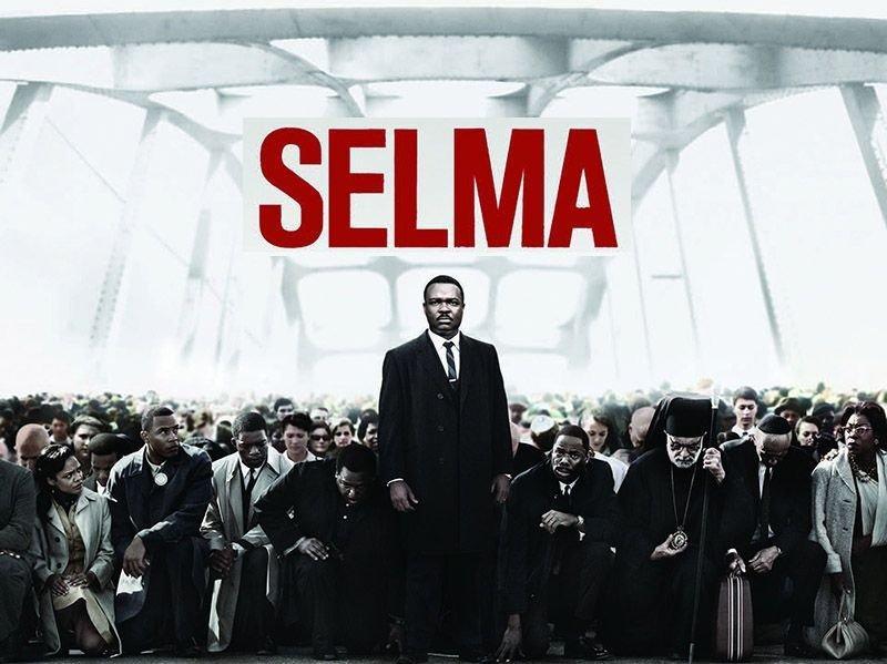19-11/04/selma.jpg