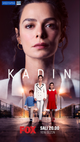19-11/05/kadin.png