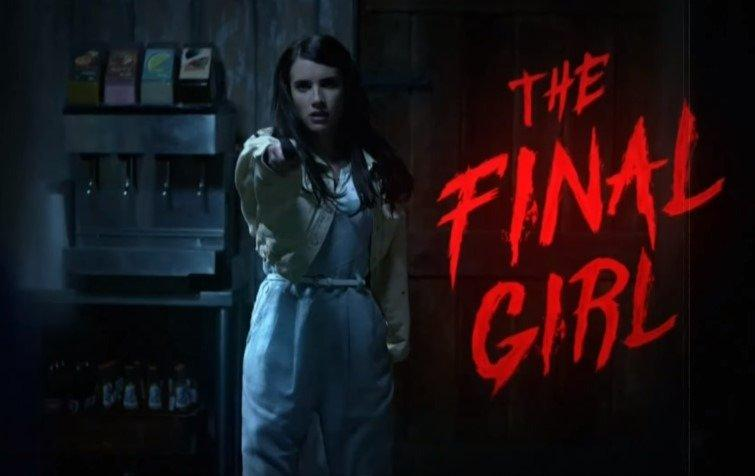 19-11/06/the-final-girl-ahs.jpg