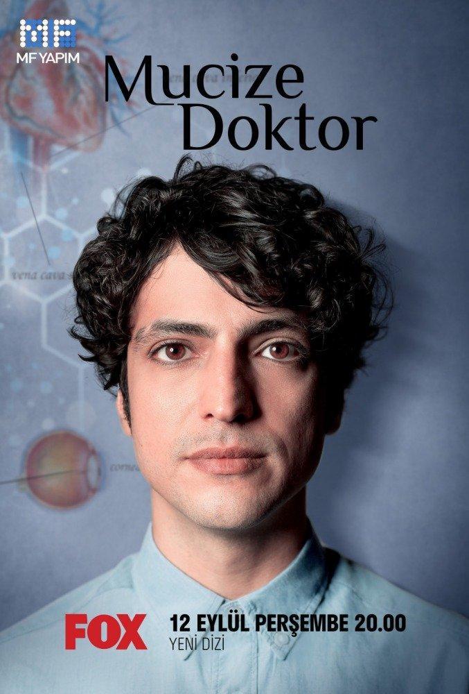 19-11/07/mucize-doktor.jpg