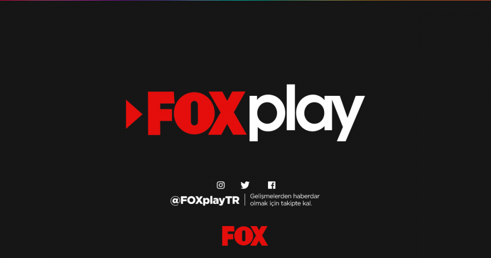 19-11/08/foxplay.png