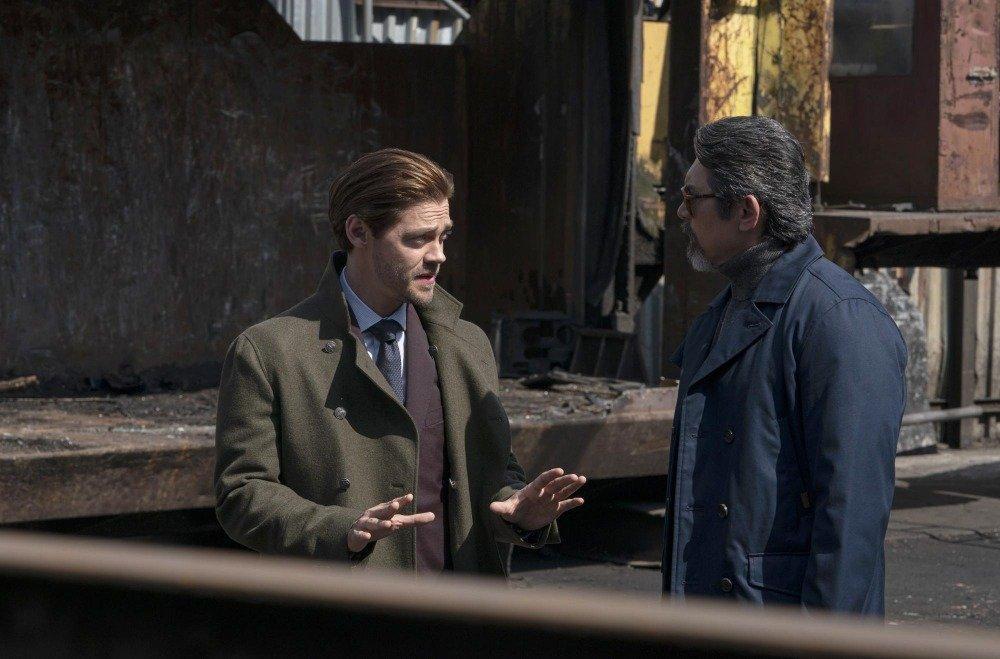 19-11/12/prodigal-son-1x08-foto2.jpg