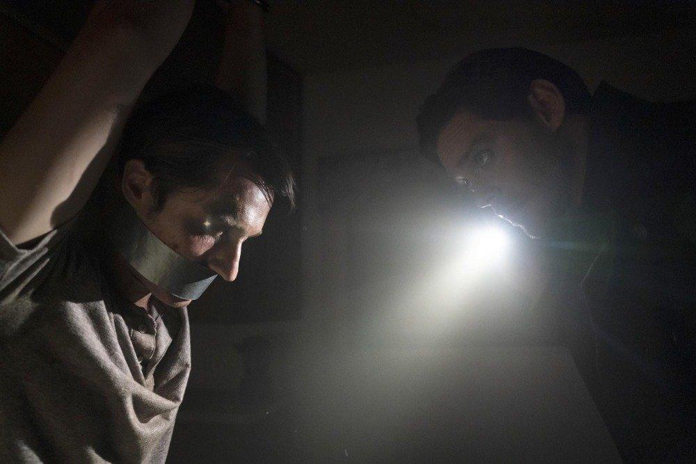 19-11/12/prodigal-son-1x08-foto6.jpg
