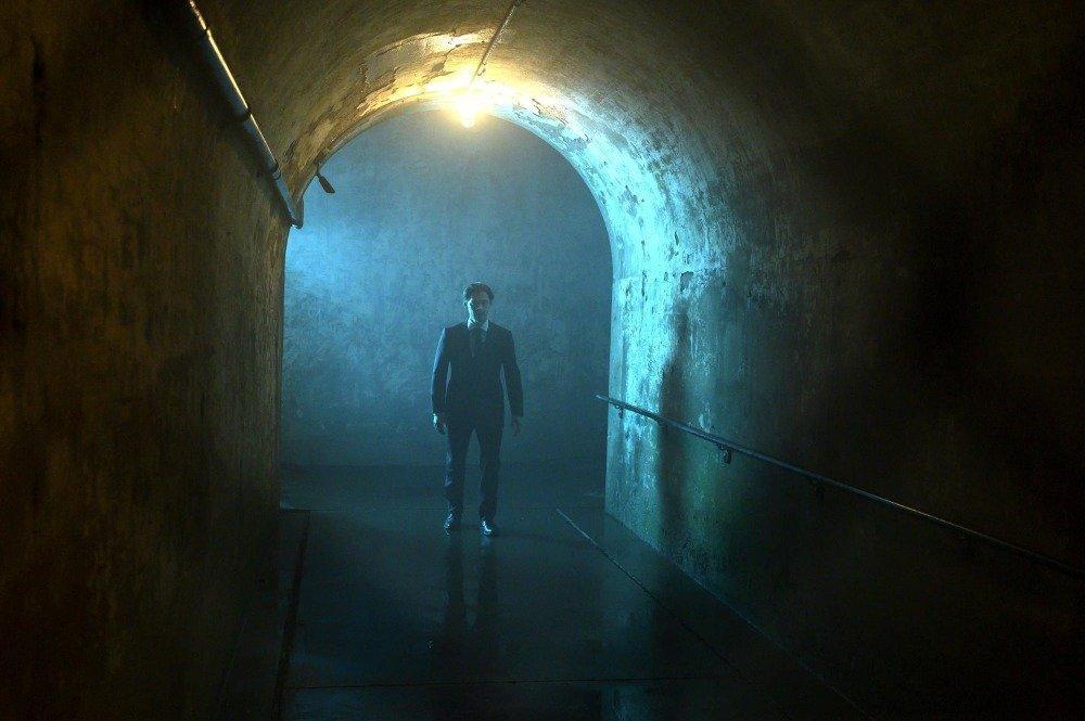 19-11/12/prodigal-son-1x08-foto7.jpg