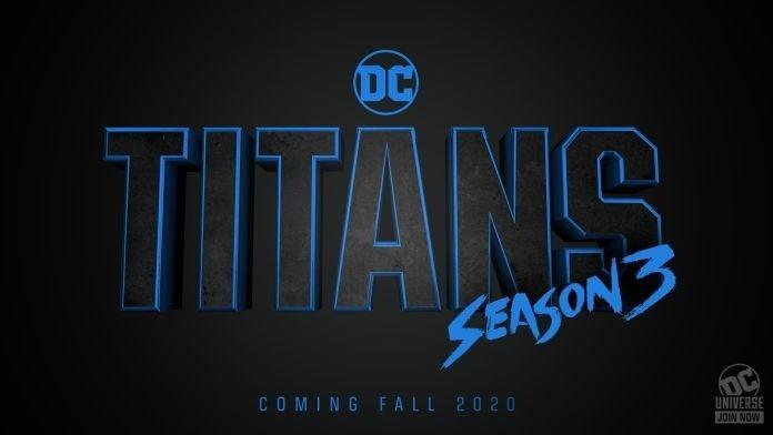 19-11/12/titans-3-sezon-2020.jpg