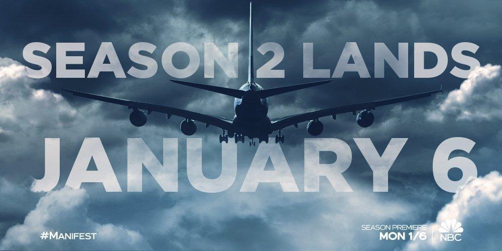 19-11/13/manifest-2-sezon-baslangic-tarihi.jpg