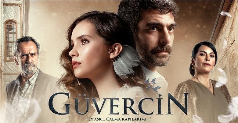 19-11/14/guvercin-dizisi.jpg