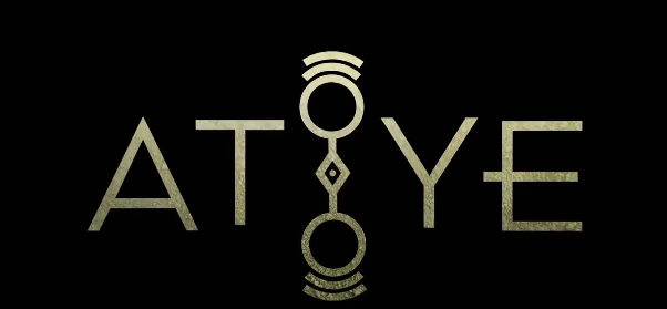 19-11/18/atiye-den-ilk.png