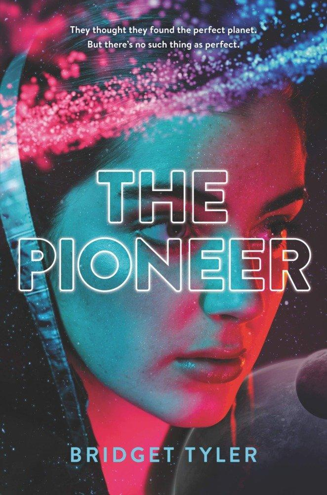 19-11/18/the-pioneer-dizisi-1574032537.jpg