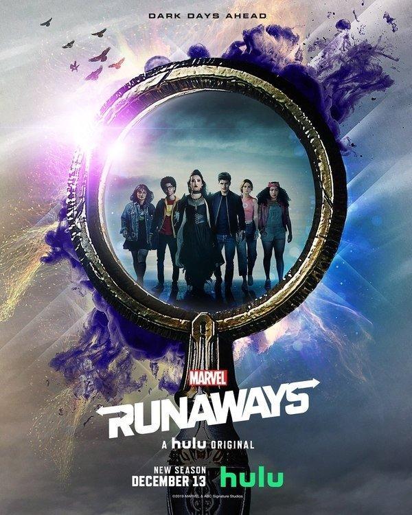 19-11/19/runaways-final-sezon-poster-1574120718.jpg