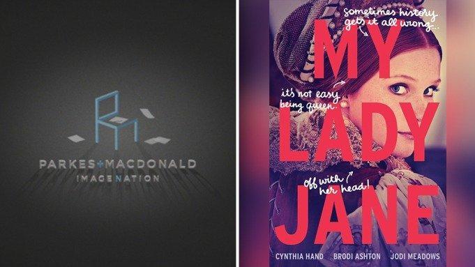 19-11/22/parkes-macdonald-dizileri.jpg