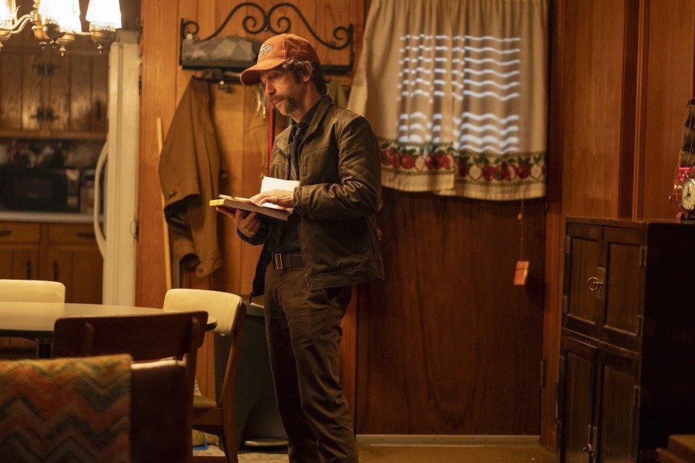 19-11/23/watchmen-1x05-foto.jpeg