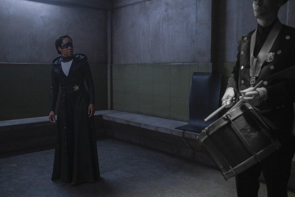 19-11/23/watchmen-1x06-foto1.jpeg