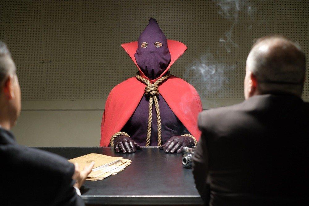 19-11/23/watchmen-1x06-foto3-1574538069.jpeg