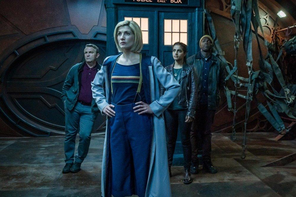 19-11/25/doctor-who-dizisi.jpg