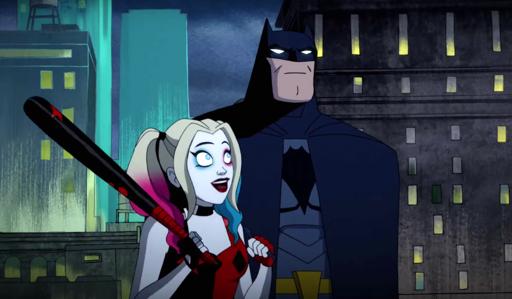 19-11/29/harley-quinn-ve-batman.png