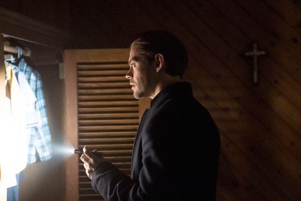 19-12/02/prodigal-son-1x10-foto7.jpg