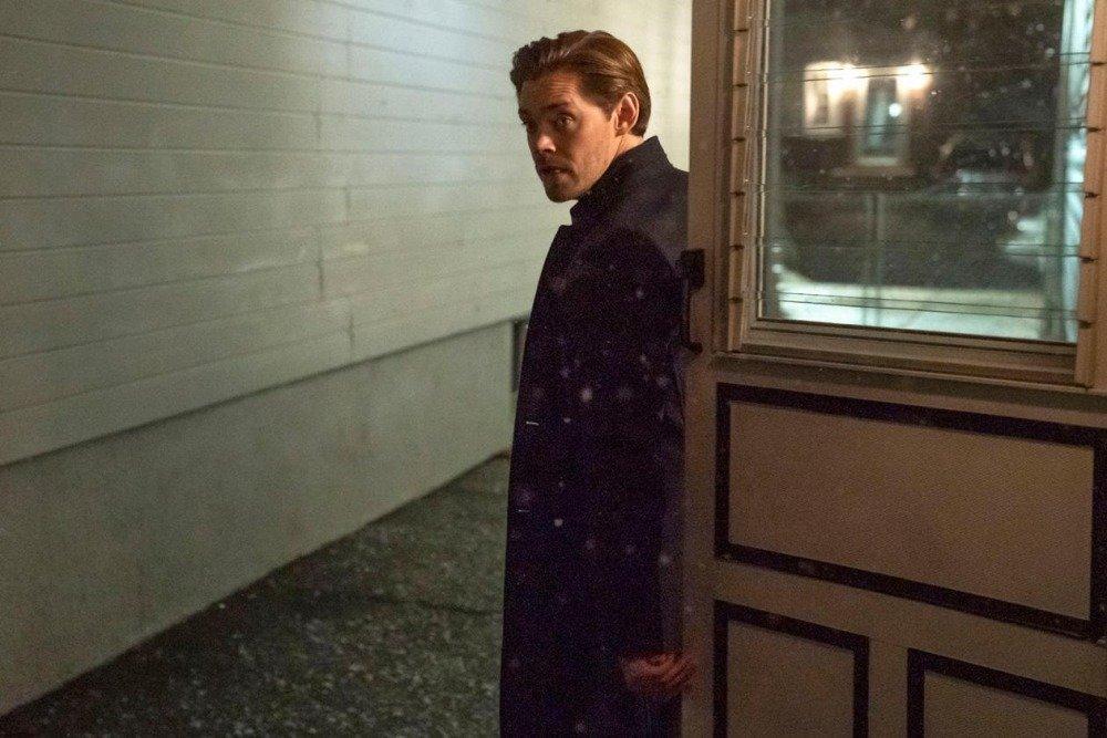 19-12/02/prodigal-son-1x10-foto8.jpg