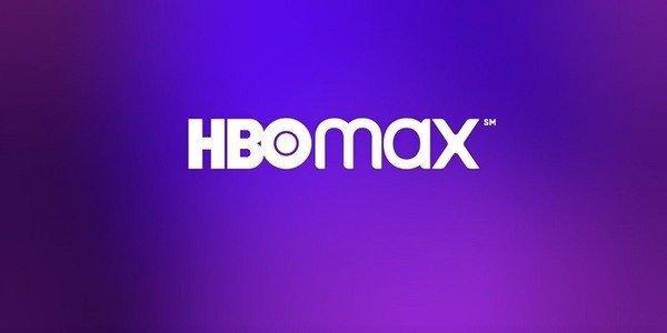19-12/03/hbo-max-foto.jpg