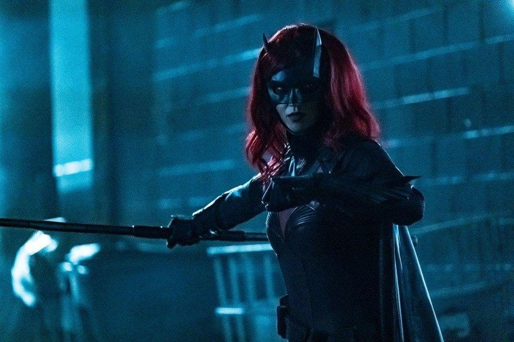 19-12/06/batwoman-1x08.jpg