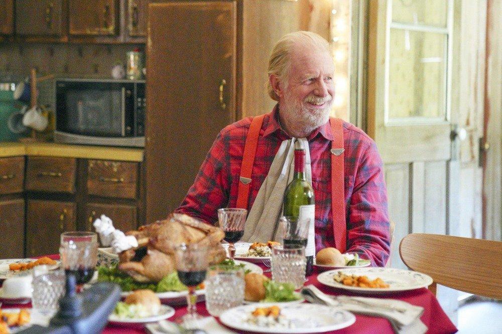 19-12/09/bless-this-mess-2x09-foto4.jpg