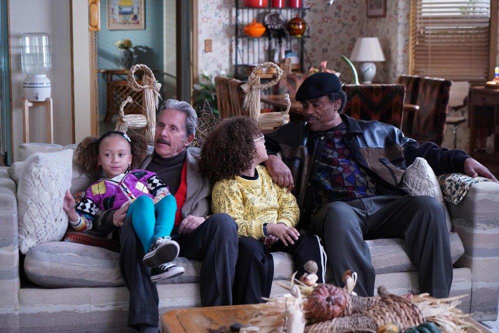 19-12/09/mixed-ish-1x10-foto6.jpg