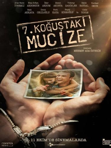19-12/12/7-kogustaki-mucize.png