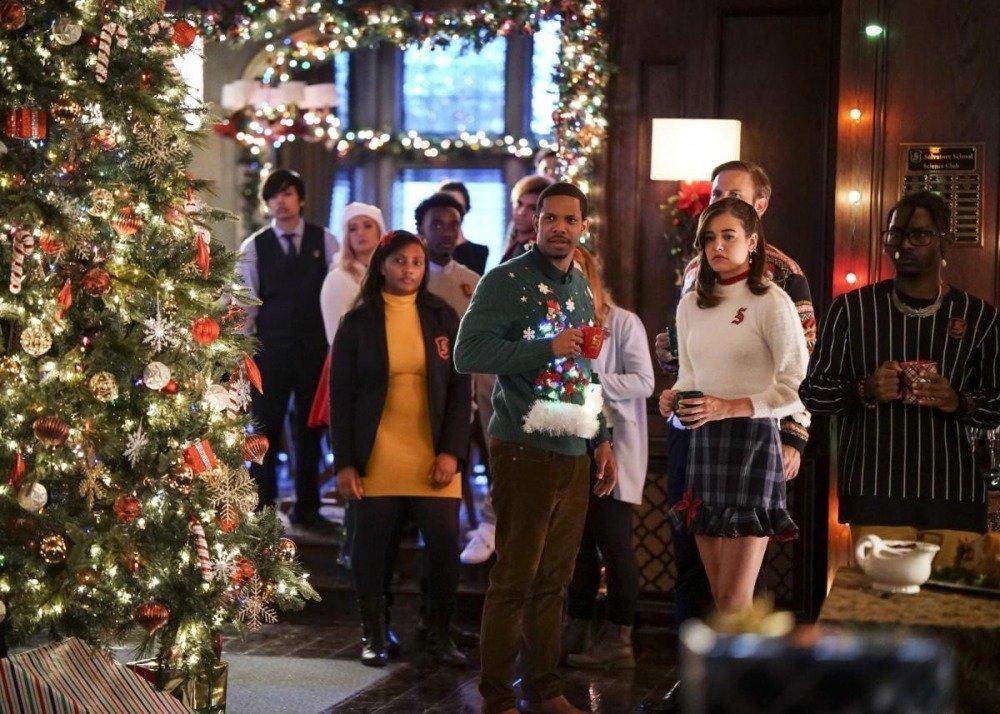 19-12/12/legacies-2x08-foto4.jpg