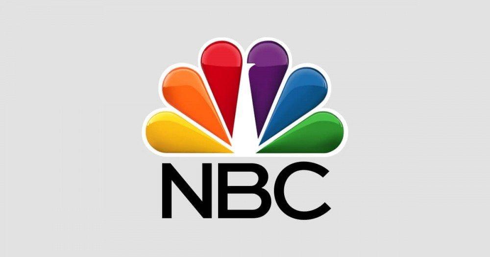 19-12/12/nbc-logosu.jpg
