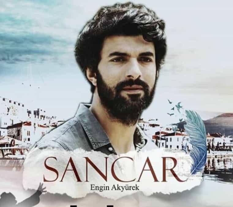 19-12/16/sancar-karakteri.jpg