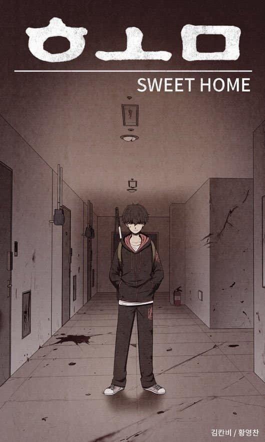 19-12/18/sweet-home-cizgi-roman-1576668444.jpg