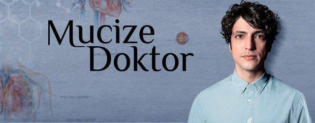 19-12/20/mucize-doktor.jpg