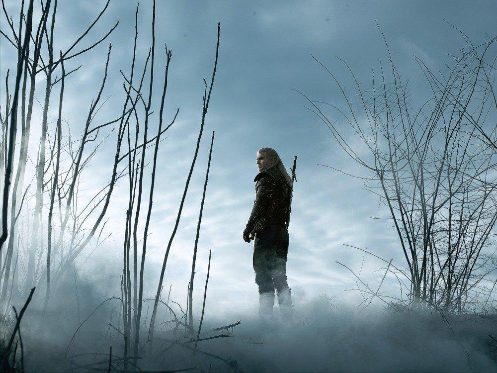 19-12/20/the-witcher-foto1.jpg
