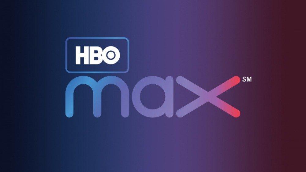 19-12/22/hbo-max.jpg